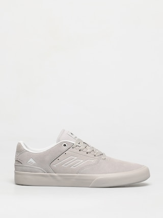 Buty Emerica The Low Vulc (grey)