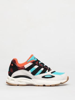 Buty adidas Originals Lxcon 94 (clowhi/cblack/hiraqu)