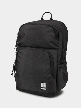 Plecak Volcom Roamer Backpack (vintage black)