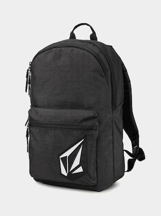 Plecak Volcom Academy (vintage black)