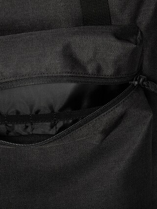 Plecak Volcom Ruckfold (vintage black)