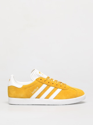 Buty adidas Originals Gazelle (active gold/white/white)