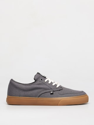 Buty Element Topaz C3 (grey grey)