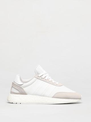 Buty adidas Originals I-5923 (ftwwht/ftwwht/ftwwht)
