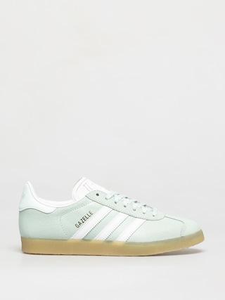 Buty adidas Originals Gazelle Wmn (ftwwht/ecrtin)