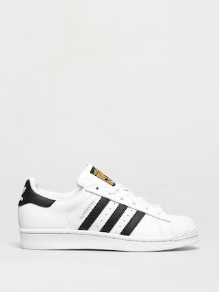 Buty adidas Originals Superstar (ftwwht/cblack/ftwwht)