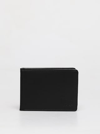Portfel Quiksilver Slim Vintage IV (black)