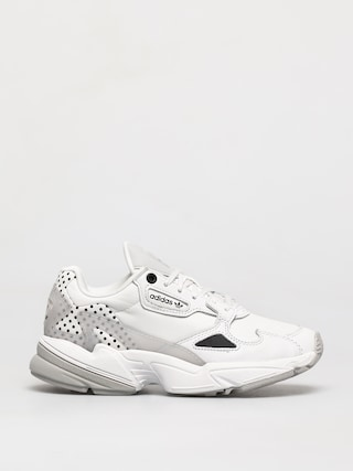 Buty adidas Originals Falcon Wmn (crystal white/core black/grey two)
