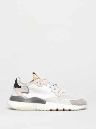 Buty adidas Originals Nite Jogger (ftwwht/crywht/cblack)