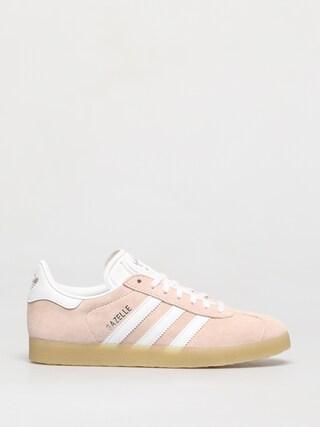 Buty adidas Originals Gazelle Wmn (cleora/ftwwht/ecrtin)
