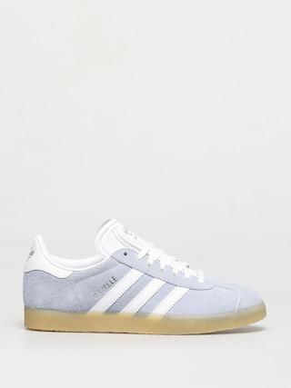 Buty adidas Originals Gazelle Wmn (periwi/ftwwht/ecrtin)