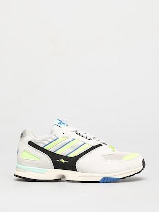 Buty adidas Originals Zx 4000 (crywht/sesoye/cblack)