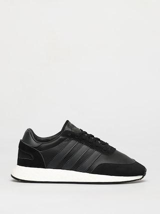 Buty adidas Originals I 5923 (cblack/carbon/ftwwht)