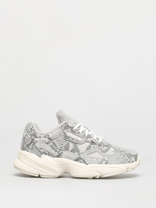 Buty adidas Originals Falcon Wmn (owhite/gretwo/ftwwht)
