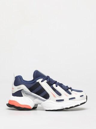 Buty adidas Originals Eqt Gazelle Wmn (tech indigo/legend ink/crystal white)