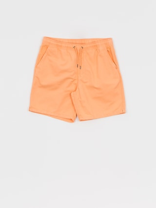 Szorty Quiksilver Brain Washed (coral sands)