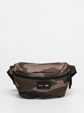 Nerka RVCA Waist Pack (camo)
