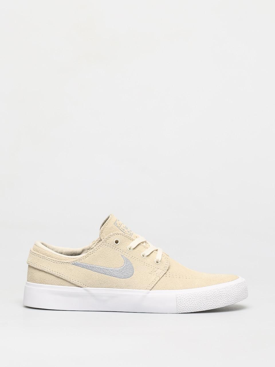 Nike SB: bluzy, buty skate, kurtki | SUPERSKLEP