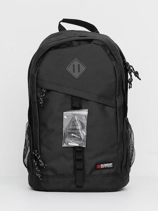 Plecak Element Cypress (all black)