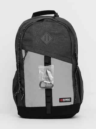 Plecak Element Cypress (black heather)
