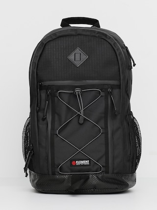 Plecak Element Cypress Outward (all black)