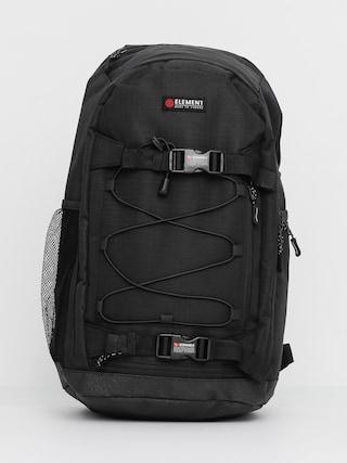 Plecak Element Scheme (all black)