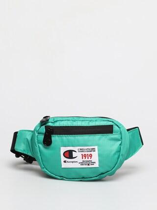 Nerka Champion Belt Bag 804777 (mint)