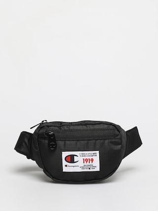Nerka Champion Belt Bag 804777 (nbk)