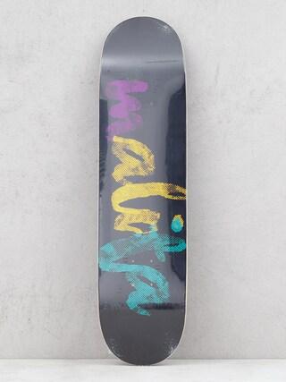 Deck Malita Tag (3 color)