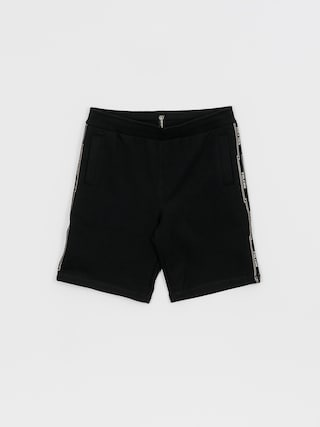 Szorty Volcom Veeline (black)
