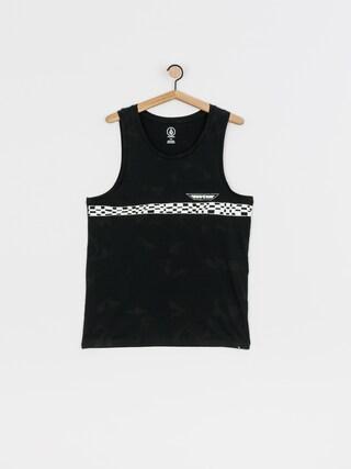 Koszulka Volcom Rude Bsc Tt (black)