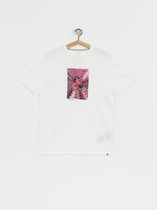 T-shirt Volcom Frequent Fty (white)