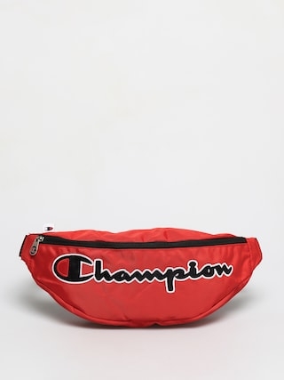 Nerka Champion Belt Bag 804819 (fls)