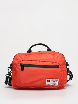 Torba Champion Bag 804776 (tnt)