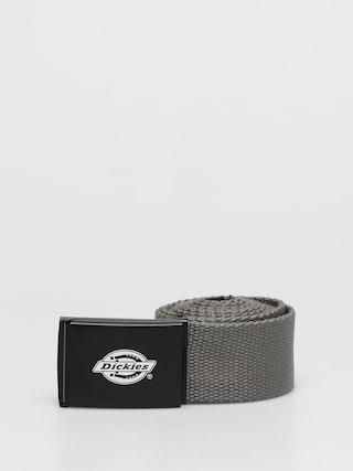 Pasek Dickies Orcutt (charcoal grey)