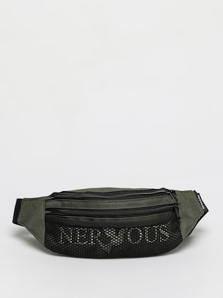Nerka Nervous Classic (acid army)