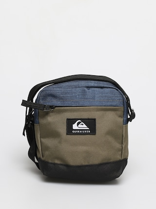 Torba Quiksilver Magicall (burnt olive)