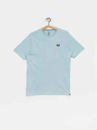 T-shirt Volcom Thicko (cool blue)