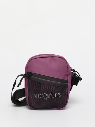 Torba Nervous Classic (grape)