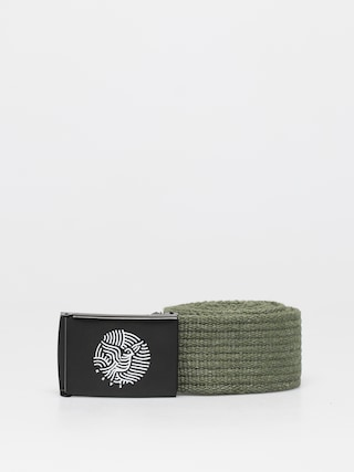 Pasek Nervous Ribbons (army)
