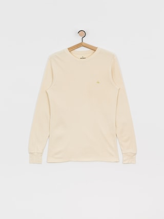 Longsleeve Emerica Jon Dickson Thermal (dirty white)