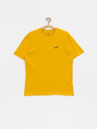 T-shirt Volcom Pistol Blanks Bxy (gold)
