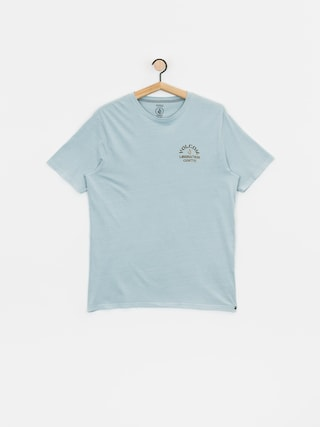 T-shirt Volcom Cj Collins (cool blue)