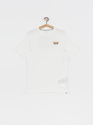 T-shirt Volcom Daybreak Fty (white)