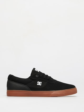 Buty DC Switch (black/gum)