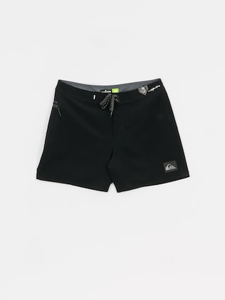 Boardshorty Quiksilver Highline Kaimana 16 (black)