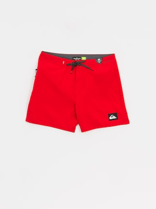 Boardshorty Quiksilver Highline Kaimana 16 (high risk red)