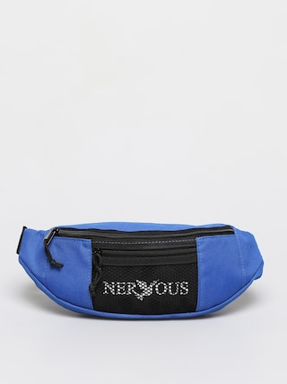 Nerka Nervous Classic Big (royal)