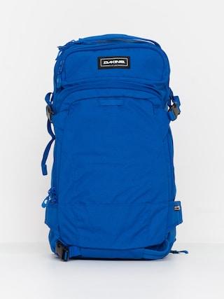 Plecak Dakine Heli Pro 20L (cobalt blue)