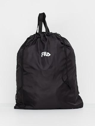 Plecak Fila City Shopper Bag Light Weight (black)